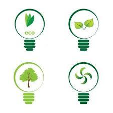estalvi_energètic